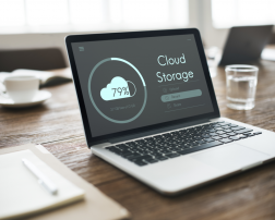Cloud Storage Best Practices