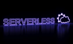 Serverless Technology in GCP