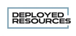 Deployed Resources
