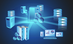 Transformation of Legacy Systems
