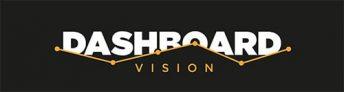 Dashboard Vision